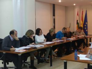 Ciudadanos La Rioja da por roto el acuerdo de investidura con el Partido Popular de Villamediana