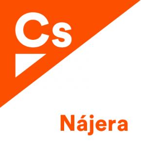 Ciudadanos Nájera se muestra disconforme con la aplicación de las contribuciones especiales de equipo de gobierno