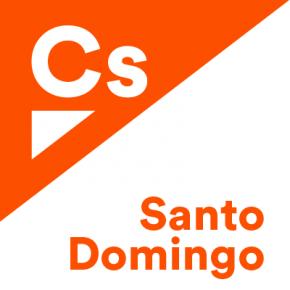 Ciudadanos reclama a la consejera de Salud más dotaciones sanitarias en Santo Domingo y su comarca