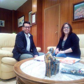Ciudadanos Arnedo califica los Presupuestos de 2018 como poco equilibrados y nada realistas