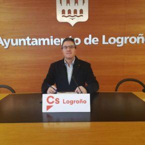 """San Martín: """"La ejecución del Presupuesto del 2017 es de un 65'8%, el superávit es ficticio"""""""