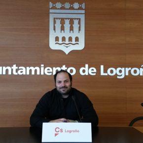 Ciudadanos propone la creación de un borrador de memoria para los pliegos de contratación de Servicios Sociales