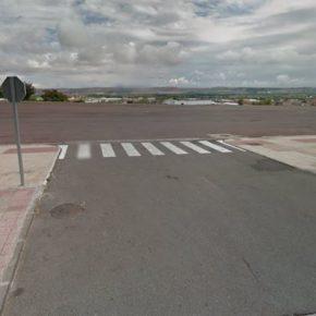 Ciudadanos Calahorra propone que se delimiten las plazas de aparcamiento del parking de la Era Alta