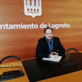 Ciudadanos propone que los trabajadores del Tercer Sector puedan asistir a los cursos de formación municipal con plazas vacantes