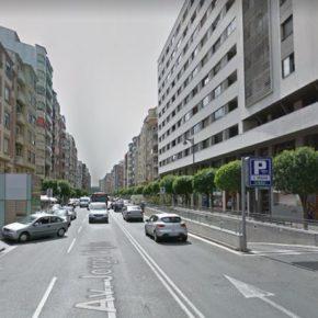 Ciudadanos se muestra satisfecho de que por fin los comerciantes puedan ofrecer aparcamientos gratuitos a sus clientes