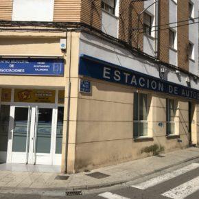 Ciudadanos propone dotar de acceso a Internet al Local Municipal de Asociaciones de Calahorra