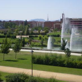 Ciudadanos exige el cese inmediato de Ruiz Tutor ante la resolución judicial que ordena tramitar de nuevo el contrato de jardines y mobiliario urbano
