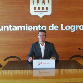 Ciudadanos exige de nuevo al equipo de gobierno más medios materiales y humanos para agilizar la devolución de plusvalías