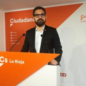 """Ubis: """"Exigimos al Gobierno de La Rioja que ponga en marcha la ampliación de tarifa plana a dos años para nuevos autónomos riojanos"""""""