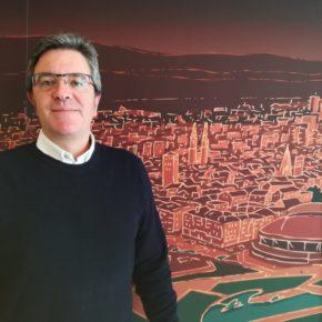 """San Martín: """"Los actos navideños de 2019 deben planificarse con más promoción para el turismo y el comercio de ciudad"""""""