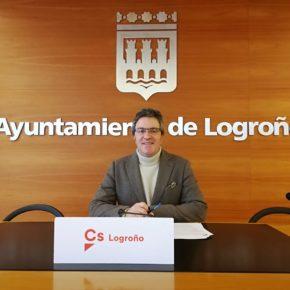 Ciudadanos propone incorporar una Dirección General para evaluar el coste real de los servicios que presta el Ayuntamiento