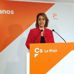 """Alonso: """"Apoyamos las entregas a cuenta para las Comunidades, pero no que se utilicen de manera electoralista"""""""