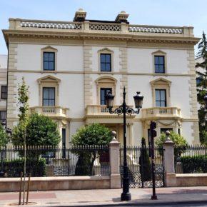 """Baena: """"El Gobierno de Andreu no deja de emitir señales de inestabilidad"""""""