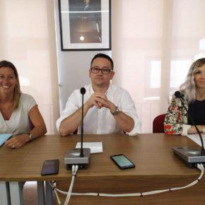 El Ayuntamiento de Lardero desestima la concesión de la licencia para la apertura de un salón de juego en el municipio