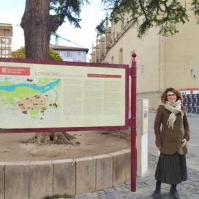 Ciudadanos propone un nuevo diseño y la reforma de la Plaza del Mercado a través de un concurso de ideas