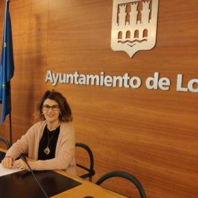 Cs Logroño propone apoyar el Consejo de Infancia dotándolo de un espacio municipal con partida incluida en el Presupuesto 2020