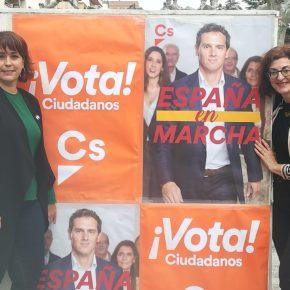 Pagazaurtundua reivindica en Calahorra la igualdad para todos los españoles