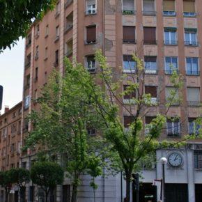 Ciudadanos (Cs) lamenta que el PSOE se pliegue a un capricho del PR+ sobre el proyecto de la antigua estación de autobuses