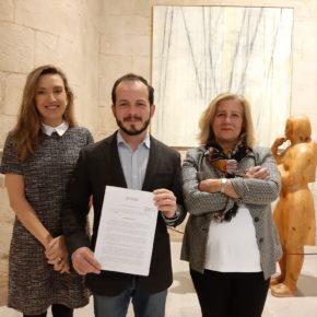 Ciudadanos solicita una modificación en la legislación estatal del juego y la elaboración de una ley de prevención del juego patológico en La Rioja