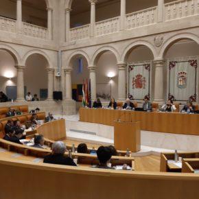 Ciudadanos se muestra a favor de actualizar o de crear una nueva Ley de Caza