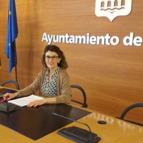 Cs Logroño exige al equipo de gobierno que defina ya el futuro del Mercado de San Blas con un nuevo pliego para las obras