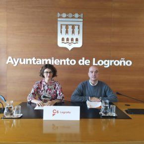 Ciudadanos decide no presentar ninguna moción al pleno de este jueves ante la actitud de no diálogo del equipo de gobierno