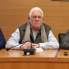 Nájera contará con el Presupuesto Municipal 2020 esta semana en el que se congelan los impuestos para los najerinos