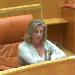 Ciudadanos resalta la inoperancia de la consejería de Podemos durante la pandemia por el COVID19