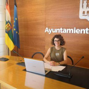 Cs Logroño exige al gobierno local que actúe en la parcela de El Campillo devuelta por la Comunidad Autónoma