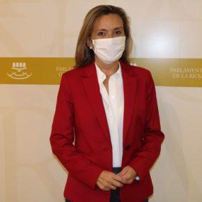 Ciudadanos denuncia atrasos en pagos por el incumplimiento de la publicación en la convocatoria para las ayudas del bono infantil