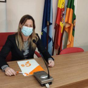 El Ayuntamiento de Lardero es pionero en La Rioja en aprobar un reglamento para crear un registro de familias monoparentales