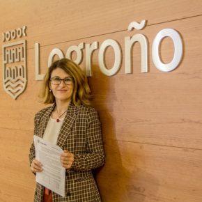 Ciudadanos propone 4 aparcamientos disuasorios, 2 en altura en el Casco Antiguo y un convenio sobre las plazas de rotación subterráneas