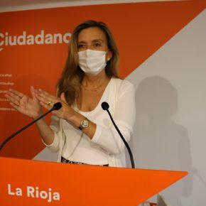 Cs insta al Gobierno de Andreu a mantener las plantillas de refuerzo docente para mejorar la calidad en todos los centros de la red pública