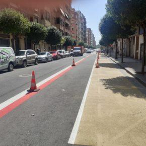 Cs preguntará al alcalde en el Pleno sobre la falta de diálogo con vecinos, comerciantes y hosteleros en el proyecto Calles Abiertas