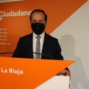 """Baena: """"El Gobierno de Andreu en lo único que tiene buena nota es en marketing, autocomplacencia, falta de transparencia y deslealtad"""""""